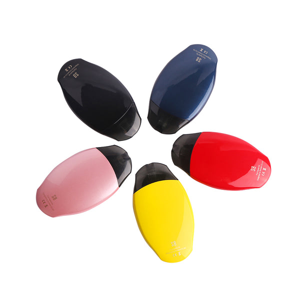 Smoant S8 Pod Starter Kit - 2ml & 370mah