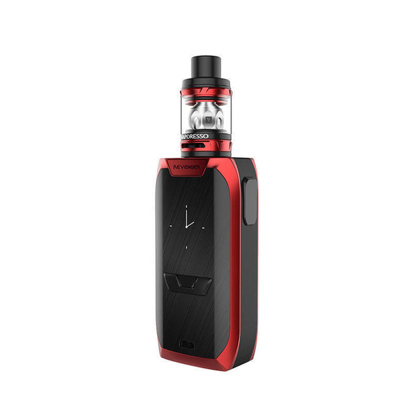 Vaporesso Revenger 220W Kit w/ 2ML MINI-NRG Tank