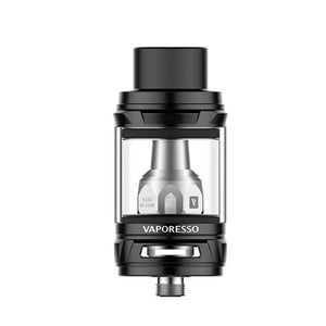 Vaporesso NRG Tank 5ml With 510 thread For Revenger Kit