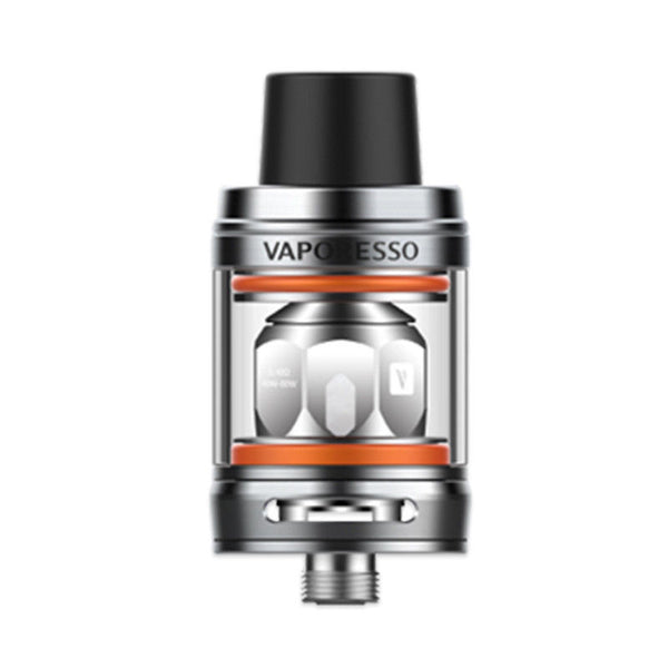 Vaporesso NRG SE Tank 2ml 510 thread for Swag/Revenger Kit