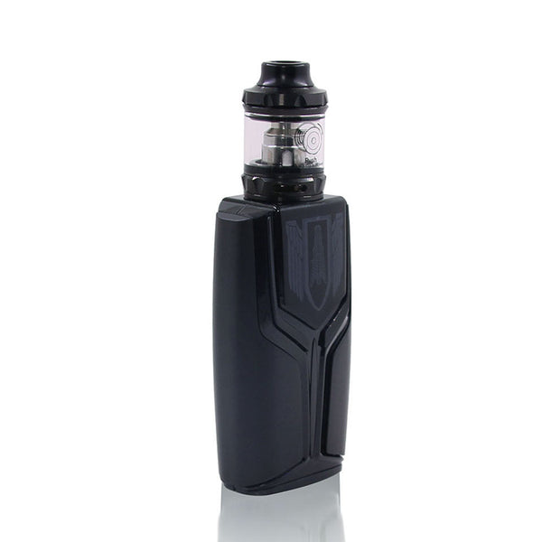 Wotofo Flux Simplest Light Kit 200W with flow pro sub ohm tank