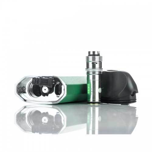 Vaporesso Nexus Starter Kit Replacement cCell cotton Coils vape kit