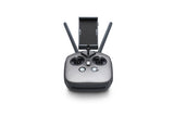 DJI Inspire 2 (no camera) incl Apple ProPres & CinemaDNG Licenses