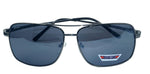 Air Force  Aviator Shades