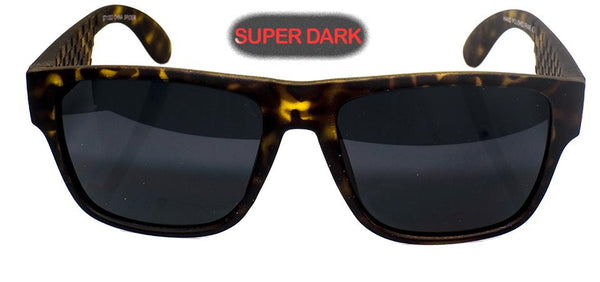 Locs  SUPER dark  black shades