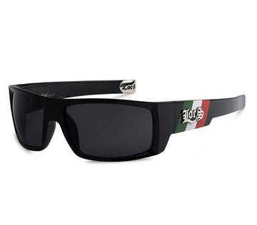 OG Gangster Locs sunglasses for men