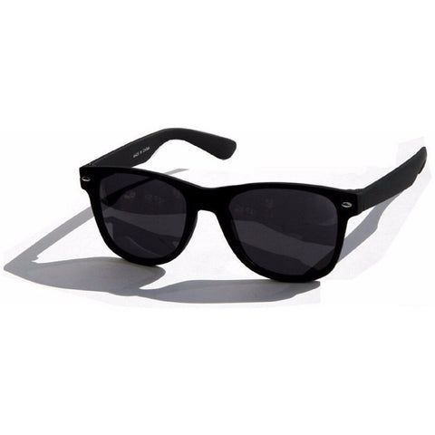 OG Veterano Gangster locs dark black sunglasses
