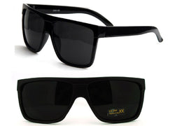 c21f8a549d OG veterano Large Frame Combo Deal - LocsShades.net