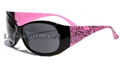 New Locas Sunglasses - LocsShades.net