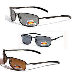 Polarized Locs ( No Logo) - LocsShades.net