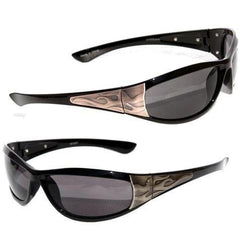 Chopper Shades - LocsShades.net