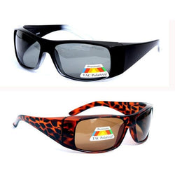 Polarized Locs Shades ( No Logo) - LocsShades.net