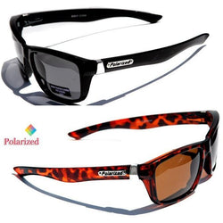 mens polarized Shades - LocsShades.net