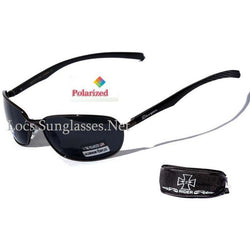 Outdoor Sports & Riding Polarized Locs - LocsShades.net