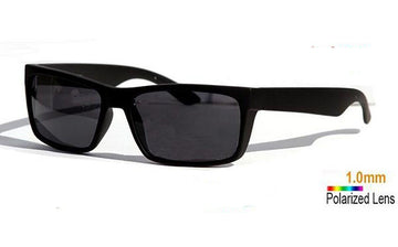 OG Veterano Gangster locs  sunglasses with polarized  Lens