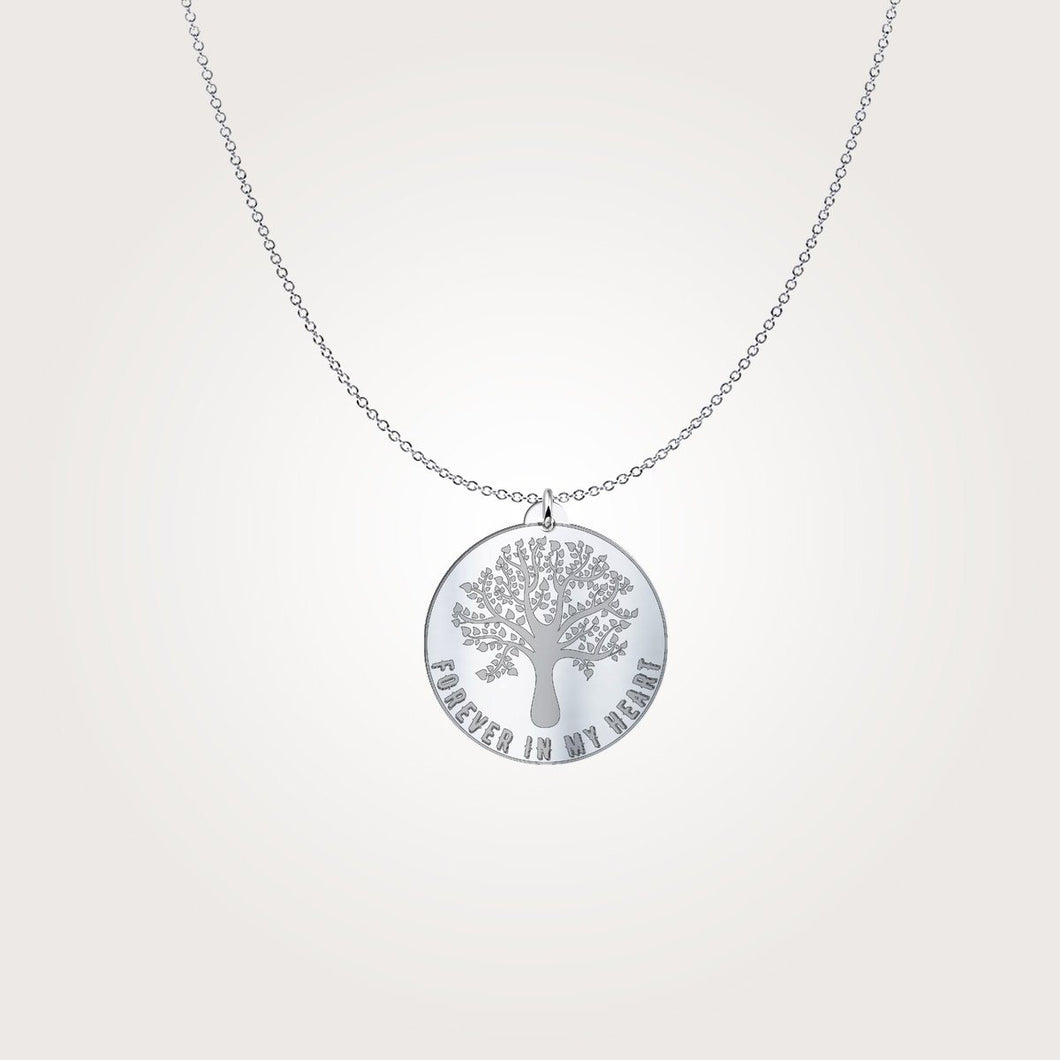 Simple, Elegant Necklace...Need I Say More?