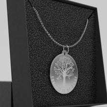 Load image into Gallery viewer, Simple, Elegant Necklace...Need I Say More?