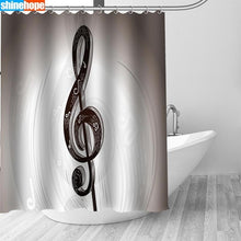 Load image into Gallery viewer, Customize Your Shower Curtain! A Great Gift Idea!
