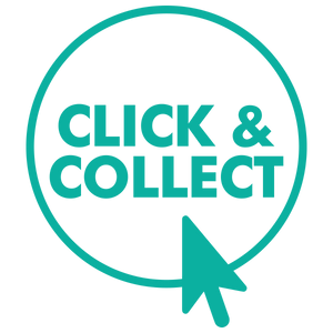 New Service, Click and Collect!