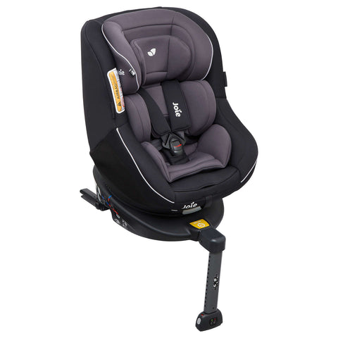 Joie 360 Car Seat - David Rogers Toymaster