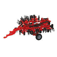Britains 43144A1 Kuhn Gyrotedder - David Rogers Toymaster