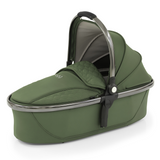 Egg2 Olive Travel System with Maxi Cosi Marble