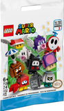 Lego Mario 71386 Character Packs Series 2 2022