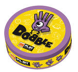 Dobble Game - David Rogers Toymaster