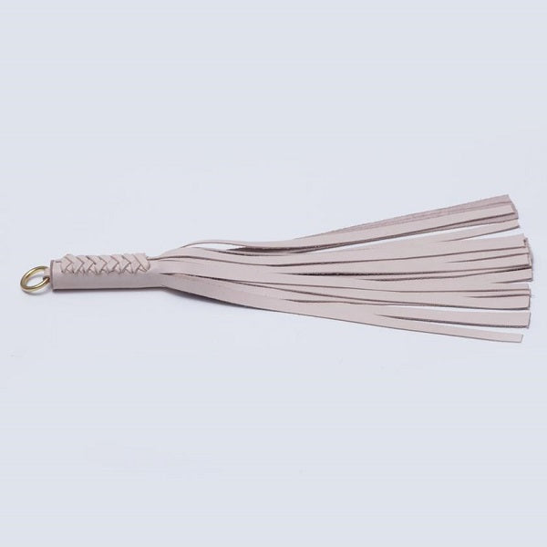 Shop Nox: Luxury Natural Leather Flogger