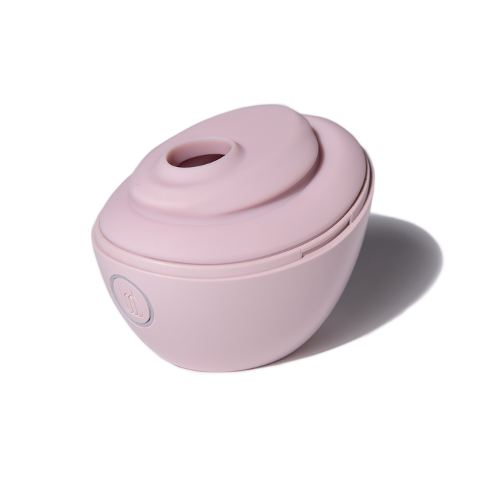 Lora DiCarlo Baci Suction Massager