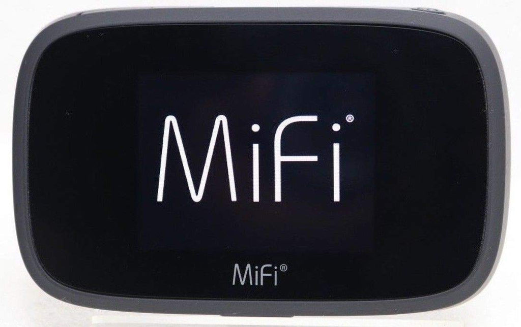 MiFi® 7000 Global LTE Mobile Hotspot - (Renewed)