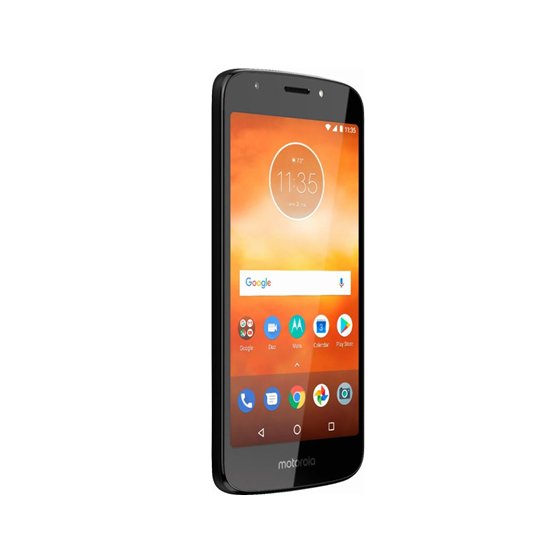 Moto E5 Play Phone