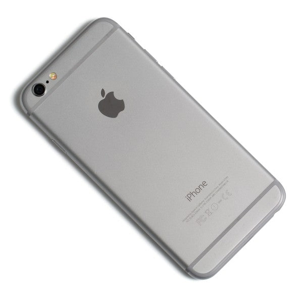 Apple iPhone 6 - (Renewed)  OUT OF STOCK