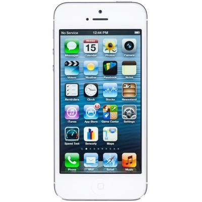 Apple iPhone 6 - (Renewed)
