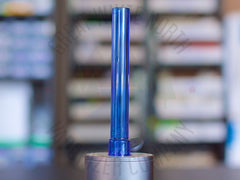 Arizer Air 2/Solo 2 Long Coloured Stem - Great White North Vaporizer Co. | www.vapenorth.ca