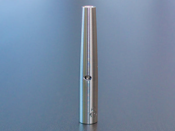 Vortex Stem Portable Vaporizer