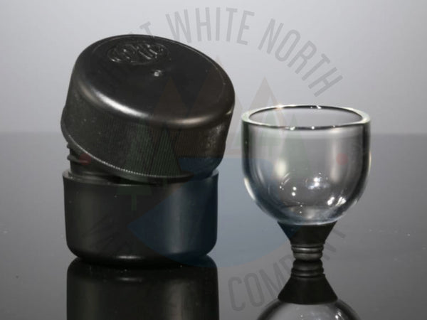 Jyarz Chico - Great White North Vaporizer Co. | www.vapenorth.ca