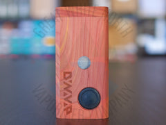Dynavap - Dynastashes - Great White North Vaporizer Co. | www.vapenorth.ca