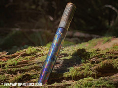 The Vortex Stem by The Simrell Collection - Great White North Vaporizer Co. | www.vapenorth.ca