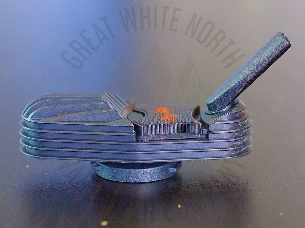 Mighty Cooling Unit - Great White North Vaporizer Co. | www.vapenorth.ca