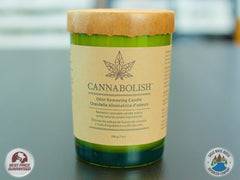 Cannabolish Odour Removing Candle