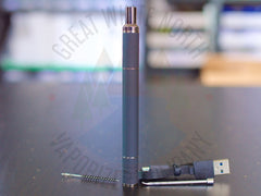 Boundless Terp Pen - Great White North Vaporizer Co. | www.vapenorth.ca