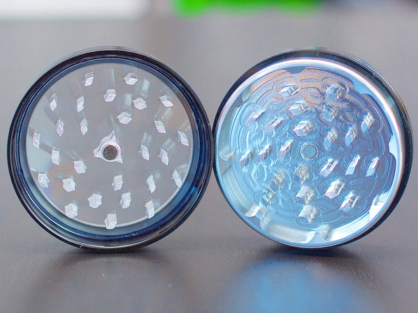 Sharpstone Two-Piece Grinder