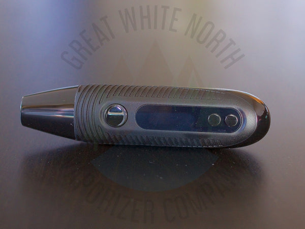 Boundless CFC 2.0 - Great White North Vaporizer Co. | www.vapenorth.ca