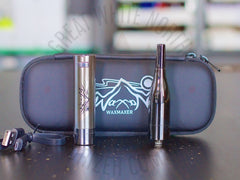 The Wax Maxer Concentrate Pen by 7th Floor Vapes - Great White North Vaporizer Co. | www.vapenorth.ca