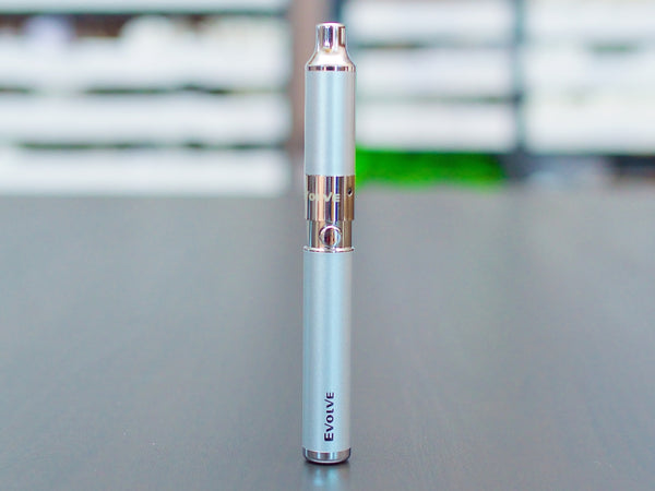 Yocan Evolve Concentrate Vape Pen