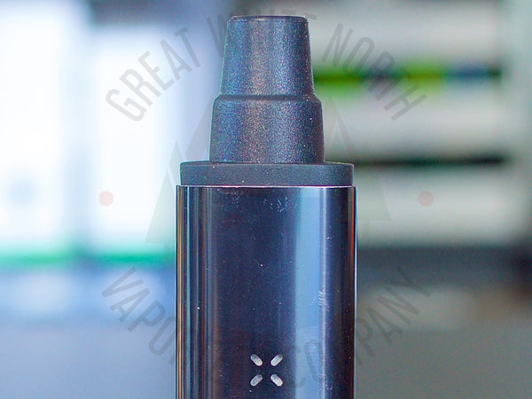 Pax 2/3 Universal Silicone Adapter - Great White North Vaporizer Co. | www.vapenorth.ca