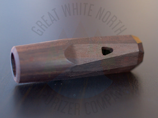 Dynavap - NonaVong Body - Great White North Vaporizer Co. | www.vapenorth.ca