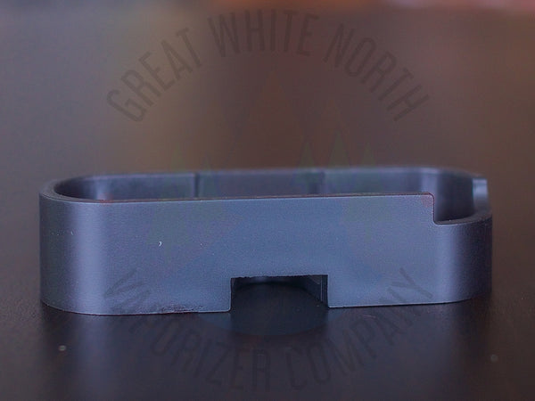 Mighty Vaporizer Stand - Great White North Vaporizer Co. | www.vapenorth.ca