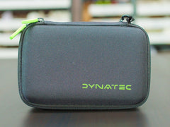 DynaTec Orion Portable Induction Heater